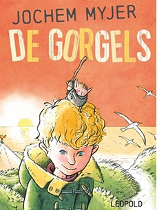 Review: De Gorgels